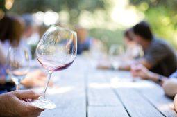 cropped-wineglass-553467_19201.jpg