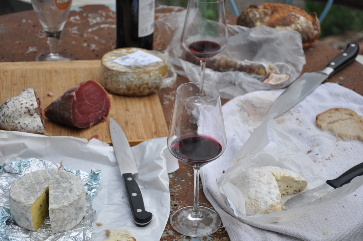 Wine tours Loire Valley