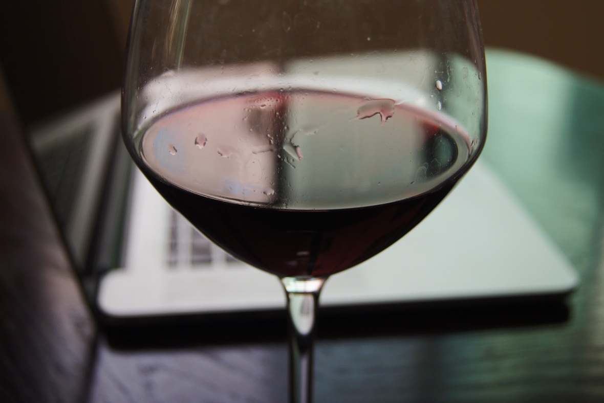 Chateaumeillant wine tours