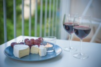 Wine and cheese tours Chateaumeillant